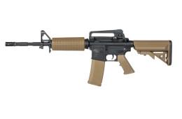 eng-pl-rra-sa-c01-core-tm-carbine-replica-half-tan-1152222997-1.jpg