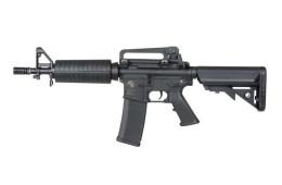 eng-pl-rra-sa-c02-core-tm-carbine-replica-black-1152222998-1.jpg