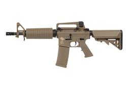 eng-pl-rra-sa-c02-core-tm-carbine-replica-full-tan-1152221414-1.jpg