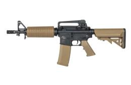 eng-pl-rra-sa-c02-core-tm-carbine-replica-half-tan-1152222999-1.jpg