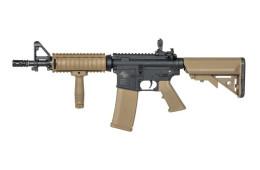 eng-pl-rra-sa-c04-core-tm-carbine-replica-half-tan-1152223004-1.jpg