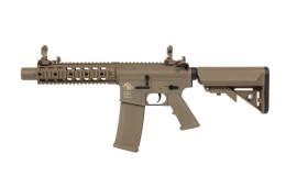 eng-pl-rra-sa-c05-core-tm-carbine-replica-full-tan-1152221417-1.jpg