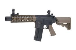 eng-pl-rra-sa-c05-core-tm-carbine-replica-half-tan-1152223006-2.jpg