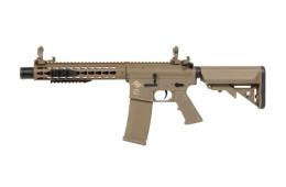 eng-pl-rra-sa-c07-core-tm-carbine-replica-full-tan-1152221426-1.jpg