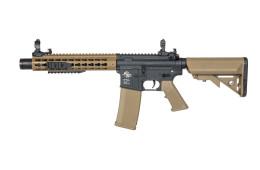 eng-pl-rra-sa-c07-core-tm-carbine-replica-half-tan-1152223008-27.jpg