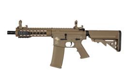 eng-pl-rra-sa-c08-core-tm-carbine-replica-full-tan-1152221427-1.jpg