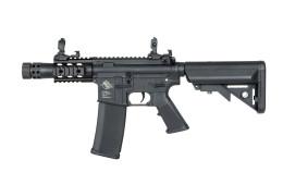 eng-pl-rra-sa-c10-core-tm-carbine-replica-black-1152223011-36.jpg