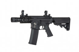 eng-pl-rra-sa-c10-core-tm-carbine-replica-black-1152223011-37(1).jpg