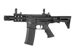 eng-pl-rra-sa-c10-pdw-core-tm-carbine-replica-black-1152225067-1(1).jpg