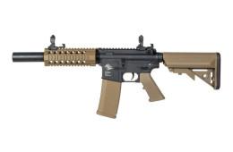 eng-pl-rra-sa-c11-core-tm-carbine-replica-half-tan-1152223014-1.jpg