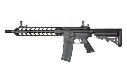 eng-pl-rra-sa-c13-core-tm-carbine-replica-1152219239-1.jpg