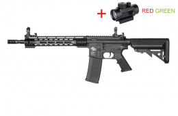eng-pl-rra-sa-c14-core-tm-carbine-replica-1152219241-1(1).jpg
