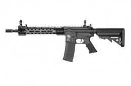 eng-pl-rra-sa-c14-core-tm-carbine-replica-1152219241-1.jpg