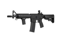 eng-pl-rra-sa-e04-edge-tm-carbine-replica-black-1152221308-50.jpg