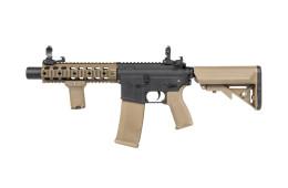 eng-pl-rra-sa-e05-edge-tm-carbine-replica-half-tan-1152221311-42.jpg