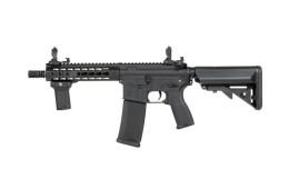 eng-pl-rra-sa-e08-edge-tm-carbine-replica-1152221316-1.jpg