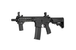 eng-pl-rra-sa-e08-edge-tm-carbine-replica-1152221316-2(1).jpg