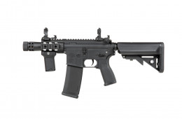 eng-pl-rra-sa-e10-edge-tm-carbine-replica-black-1152221320-46.jpg