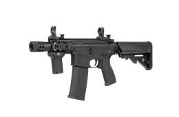 eng-pl-rra-sa-e10-edge-tm-carbine-replica-black-1152221320-47(1).jpg