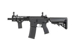 eng-pl-rra-sa-e12-edge-tm-carbine-replica-black-1152221324-44.jpg