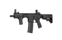 eng-pl-rra-sa-e12-edge-tm-carbine-replica-black-1152221324-45(1).jpg