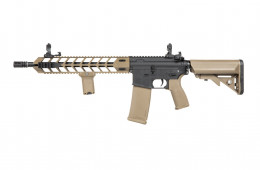 eng-pl-rra-sa-e13-edge-tm-carbine-replica-half-tan-1152221327-35.jpg