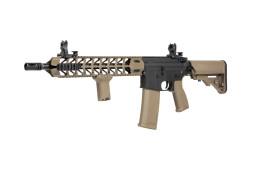 eng-pl-rra-sa-e13-edge-tm-carbine-replica-half-tan-1152221327-36(1).jpg