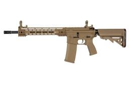 eng-pl-rra-sa-e14-edge-tm-carbine-replica-full-tan-1152221960-1.jpg