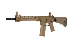 eng-pl-rra-sa-e14-edge-tm-carbine-replica-full-tan-1152221960-2(1).jpg