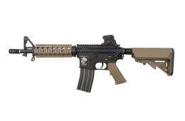 eng-pl-sa-b02-carbine-replica-half-tan-1152203169-1.jpg