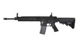 eng-pl-sa-b03-one-tm-carbine-replica-black-1152200032-1.jpg