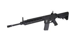 eng-pl-sa-b03-one-tm-carbine-replica-black-1152200032-5.jpg