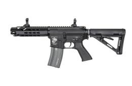 eng-pl-sa-b121-carbine-replica-1152222096-1.jpg