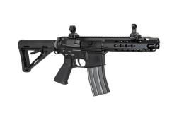 eng-pl-sa-b121-carbine-replica-1152222096-3(1).jpg