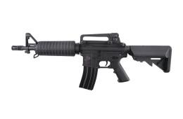 eng-pl-sa-c02-core-tm-carbine-replica-1152215718-1(1).jpg