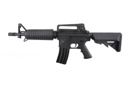 eng-pl-sa-c02-core-tm-carbine-replica-1152215718-1.jpg