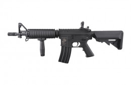 eng-pl-sa-c04-core-tm-carbine-replica-1152215722-1.jpg