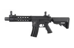 eng-pl-sa-c05-core-tm-carbine-replica-1152215724-1.jpg