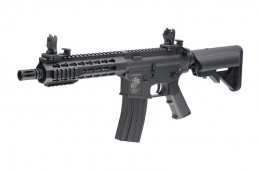 eng-pl-sa-c08-core-tm-carbine-replica-1152215730-8.jpg