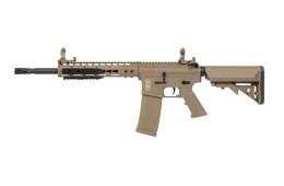 eng-pl-sa-c09-core-tm-carbine-replica-full-tan-1152221428-1.jpg