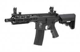 eng-pl-sa-c12-core-tm-carbine-replica-black-1152217348-7.jpg