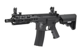 eng-pl-sa-c12-core-tm-carbine-replica-black-1152217348-7.jpg