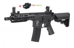 eng-pl-sa-c12-core-tm-carbine-replica-black-1152217348-dot.jpg