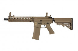 eng-pl-sa-c19-core-tm-carbine-replica-full-tan-1152221442-1.jpg