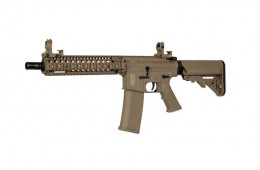 eng-pl-sa-c19-core-tm-carbine-replica-full-tan-1152221442-4(1).jpg