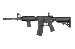eng-pl-sa-e03-edge-tm-rra-carbine-replica-1152221306-1.jpg