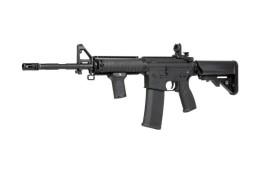 eng-pl-sa-e03-edge-tm-rra-carbine-replica-1152221306-4(1).jpg