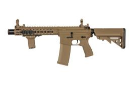 eng-pl-sa-e07-edge-tm-carbine-replica-full-tan-1152221939-1(1).jpg