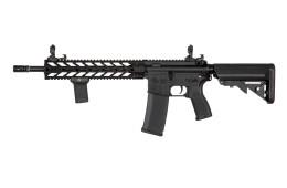 eng-pl-sa-e15-edge-tm-carbine-replica-black-1152221330-21.jpg