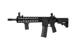 eng-pl-sa-e15-edge-tm-carbine-replica-black-1152221330-22(1).jpg